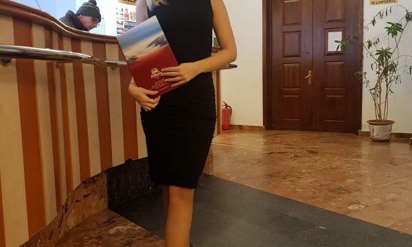 Hostess Evenimente Oradea